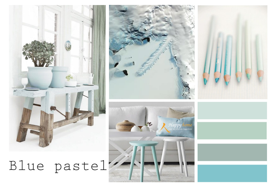 Happy-at-Home-Blue-pastel