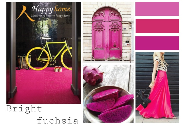 Happy-at-Home-Bright-fuchsi