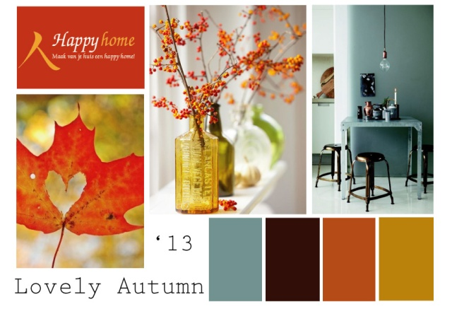 Happy-at-Home-Lovely-autumn