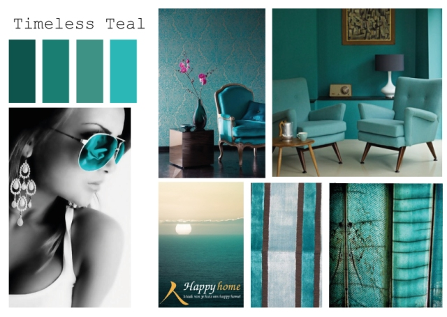 Happy-at-Home-Timeless-teal