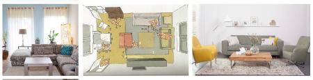 Indelingsadvies-Happy-Home