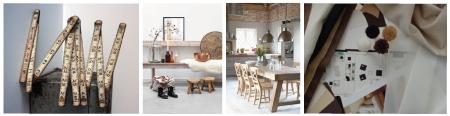 Interieuradvies-Happy-Home