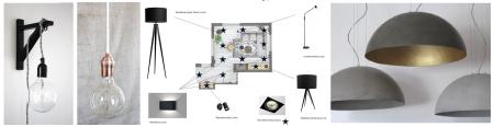 Lichtplan-Happy-Home
