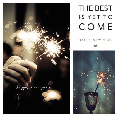 Happy-New-2016-Happy-Home