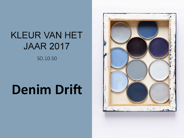 denim-drift