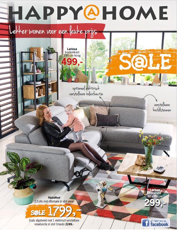 folder-happy-at-home-januari-sale-2017