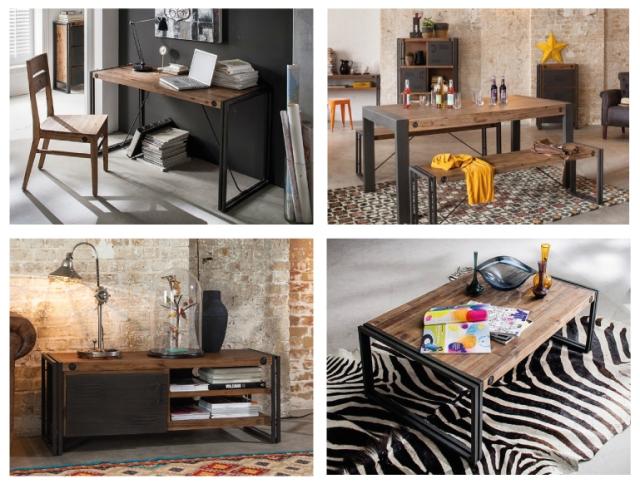 industriele-meubelen-industriele-meubels