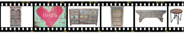 Ibiza-filmstrip-1