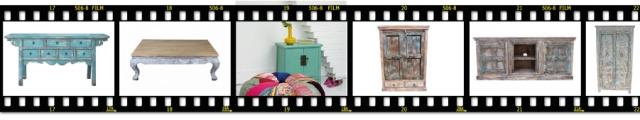 Ibiza-filmstrip-3