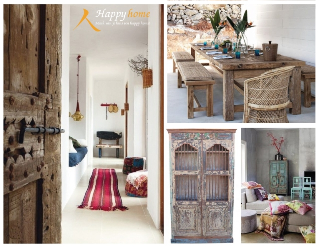 Ibiza-meubelen-Ibiza-meubels-Happy-Home
