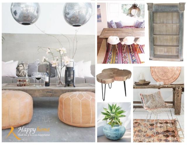 Ibiza-meubels-Ibiza-style-happy-home