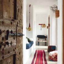 interieur-ibiza-stijl