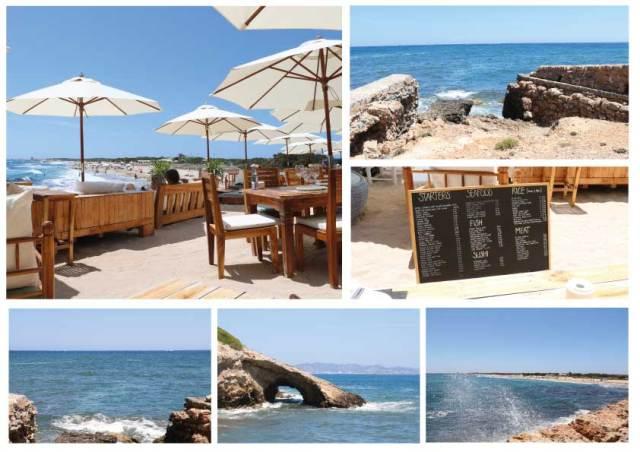 escollera-restaurant-ibiza