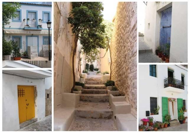 Ibiza-streets-Ibiza-style-ibiza-leven