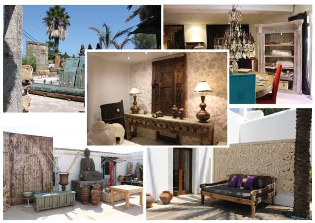 Ibiza-style-meubelen-ibiza-meubels-shoppen-in-ibiza
