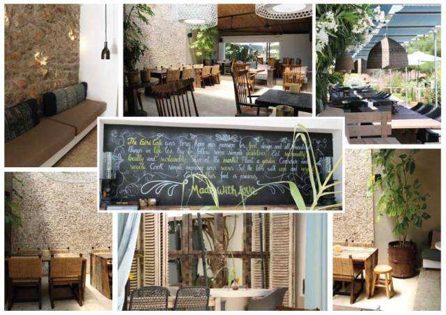 The-Giri-cafe-Ibiza