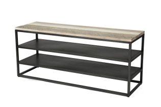 ijzer hout rek industrieel 1019-large