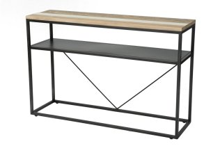 industirele sidetable 1020-large